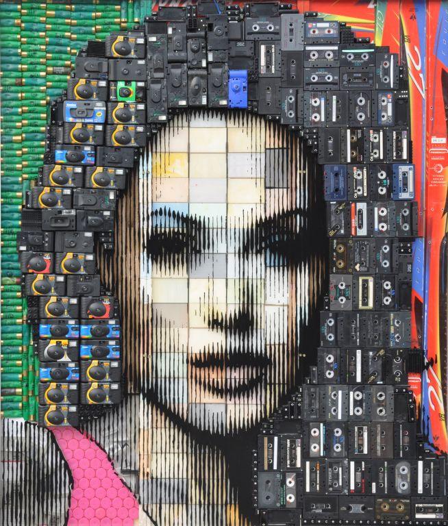 Angelina Jolie 153x135 kopie