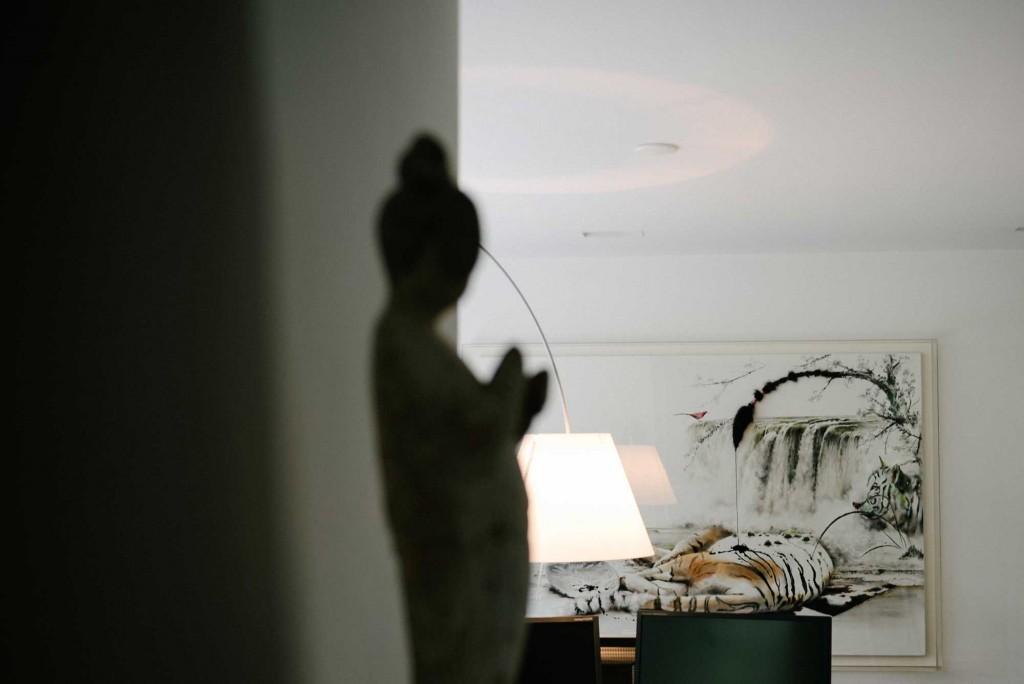 Arthunters--Kunst-in-huis-19-kopie