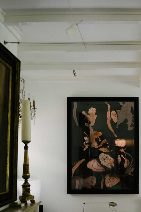 Arthunters--Kunst-in-huis-22-kopie