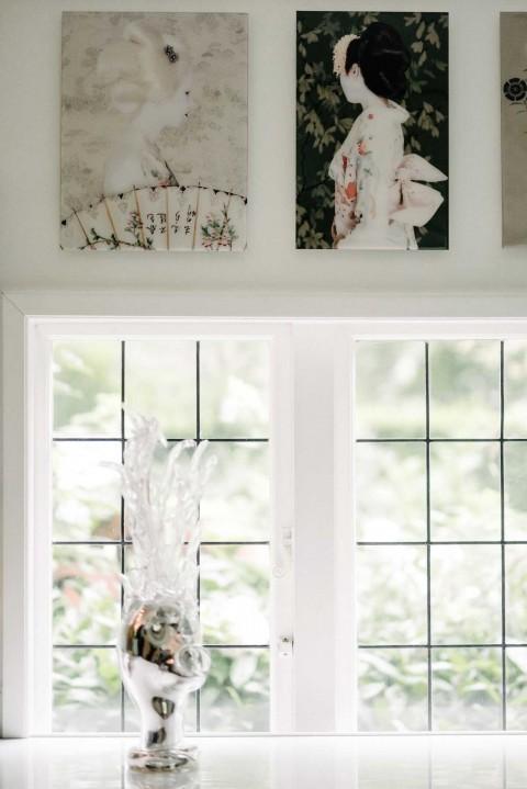 Arthunters--Kunst-in-huis-31-kopie