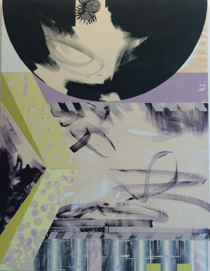 Rebekka von Zimmerman @ ateliers Amsterdam IMG_9808