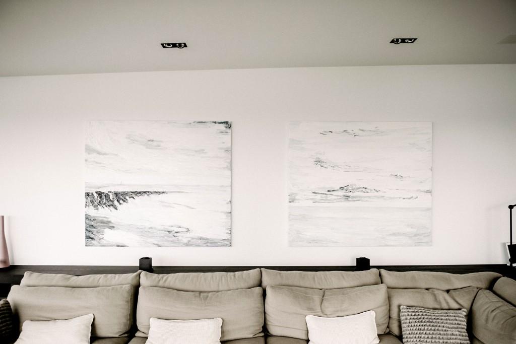 Arthunters--Kunst-in-huis-13